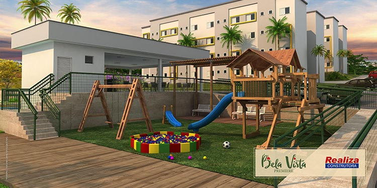 playgroundbellavista-copiar2