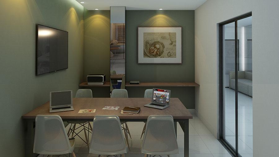 Unique_HomeOffice
