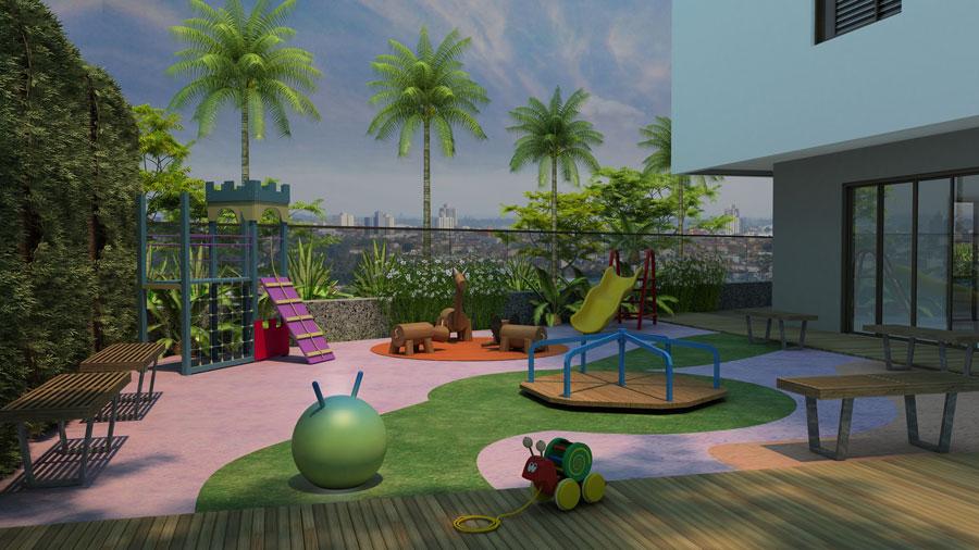 Unique_Playground
