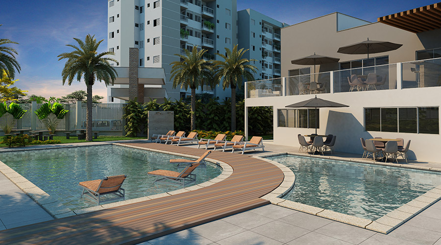 Grand Tropical_PiscinaRB